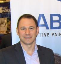 David Rosenblum, MD- Physician, Author Father