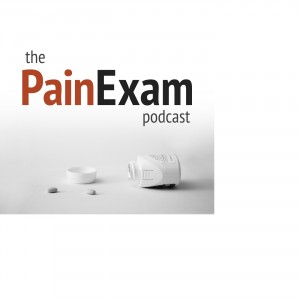 Pain Management Podcast